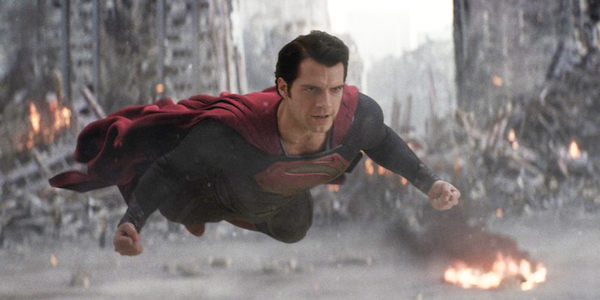 Man_of_Steel_38036