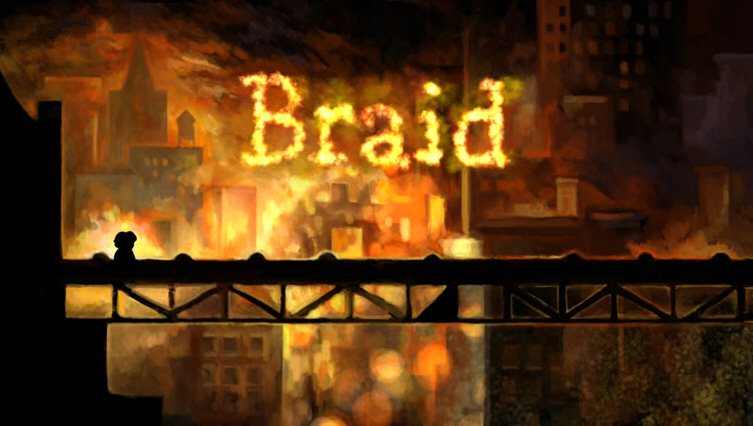 braid-game-screenshot-title-xbox-360-big