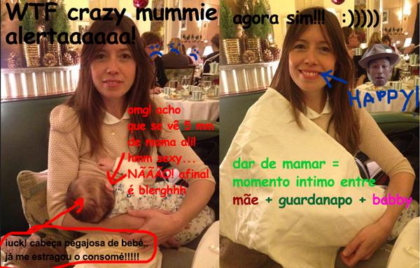 mamas-baby