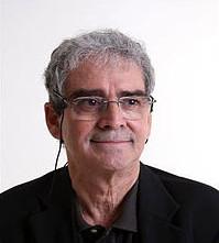 Incluindo o Mário de Carvalho.